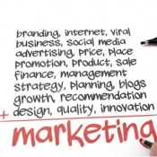 marketing_branding