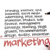 marketing_branding