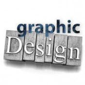services_graphics