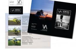 Astar-brochure-2013