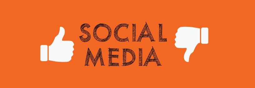 amc_socialmedia