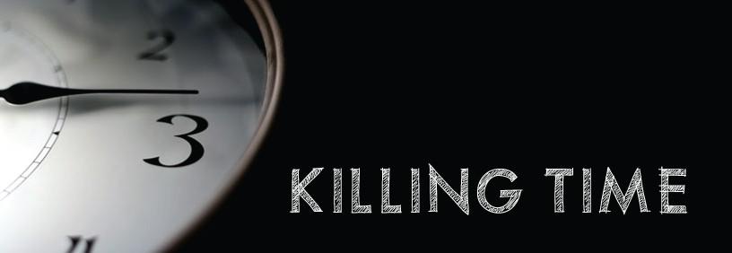 AMC_killing-time