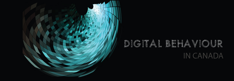 digital-behaviour